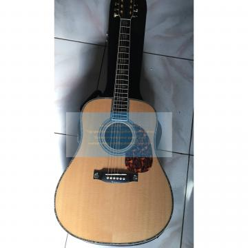 Martin Guitars For Sale >> Buy Custom Guitar Strings Martin Solid Martin Guitar Strings D45