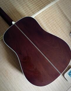 Martin D28 Authentic 1941 Guitar Reviews