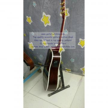 Custom Martin D45 China martin guitar
