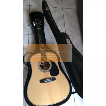 Buy Custom Chinese Martin D-28 Guitar Acoustic Guitar Best Builder