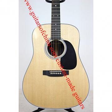Sale Custom Best Acoustic Solid Martin guitar D 28