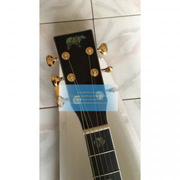 Sale Custom Acoustic Guitar Solid Martin D-41