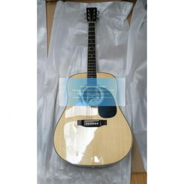 Chinese custom martin acoustic guitars Martin d-35 guitar