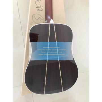 Custom Martin D-35 Acoustic guitar Hot Sale