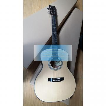 Custom Martin 00-18v Acoustic Guitar