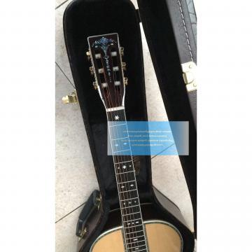 Custom Martin 00045 Acoustic Guitar For Sale