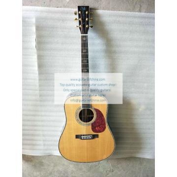 Buy custom martin d-41 acoustic-electric guitar